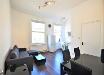 1 bed flat to rent in Churchfield Road, Acton W3