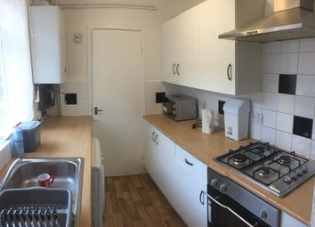 3 bed terraced house to rent in Letchworth Street, 3 Bed, Rusholme, Manchester M14