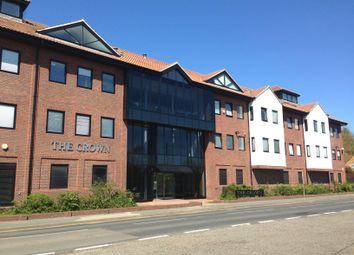 Thumbnail Office to let in London Road, Westerham