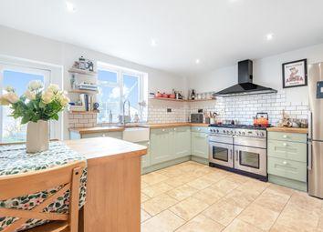 Lesbourne Road, Reigate RH2. 3 bed semi-detached house for sale