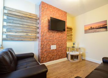 Thumbnail 5 bed shared accommodation to rent in Fletcher Road, Stoke-On-Trent