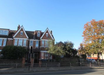 High Street Wealdstone, Harrow, Middlesex HA3, UK. 2 bed flat