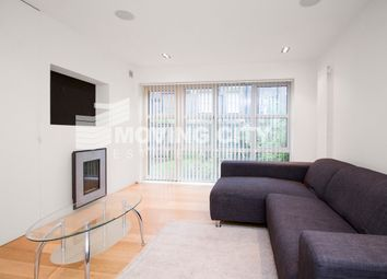 Thumbnail 3 bed property to rent in Elizabeth Mews, Kay Street, Shoreditch