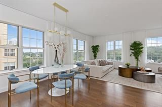 Thumbnail Property for sale in Larchmont, New York, United States Of America