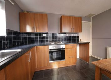 Thumbnail 2 bed semi-detached house to rent in Farnhill Close, Windmill Hill, Runcorn