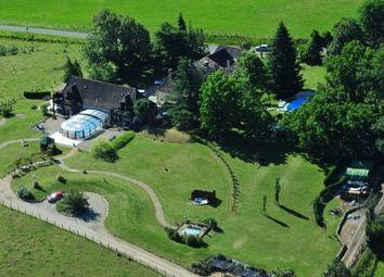 Thumbnail Commercial property for sale in Lalinde, Dordogne, France