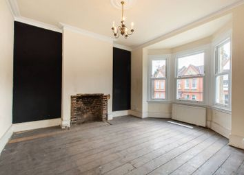 2 bed maisonette for sale in Casewick Road, West Norwood SE27