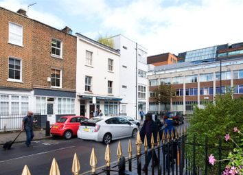 Thumbnail Office to let in Bell Street, Marylebone, London