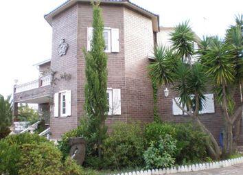 Thumbnail 6 bed villa for sale in La Juncosa Del Montmell, Tarragona, Catalonia, Spain