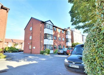 Thumbnail 2 bed flat to rent in Scarisbrick Street, Southport