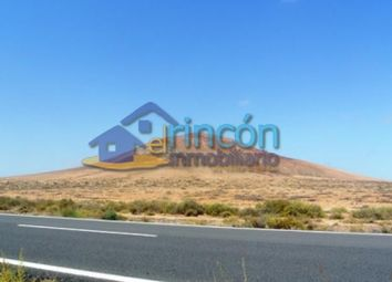 Thumbnail 3 bed chalet for sale in Tefía, Tefia, Fuerteventura, Canary Islands, Spain