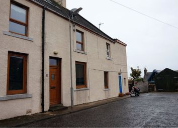 Thumbnail 4 bed flat for sale in Waughton Place, Johnshaven