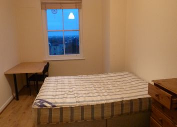 Room to rent in Cheltenham Road, Bristol BS6