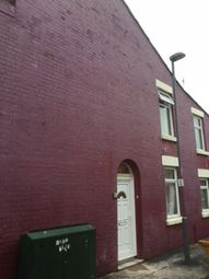 Thumbnail 3 bedroom shared accommodation to rent in Gannock Street, Liverpool