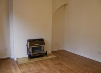 Thumbnail 3 bed terraced house to rent in Ewart Street, Saltney Ferry, Chester
