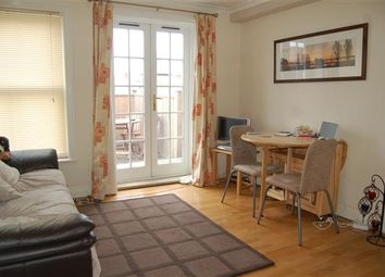 Thumbnail 2 bed flat to rent in Broadway Court, 46-52 The Broadway, London