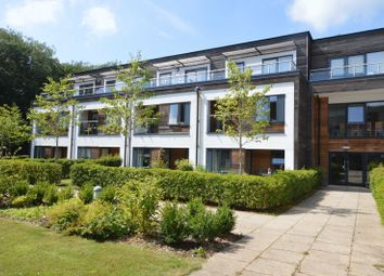 Thumbnail 2 bed flat to rent in Wispers Lane, Haslemere
