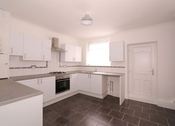 Thumbnail 2 bedroom terraced house for sale in Haughton Green Road, Denton, Manchester
