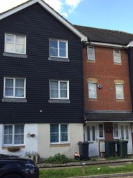 Thumbnail Room to rent in 29, Ashford