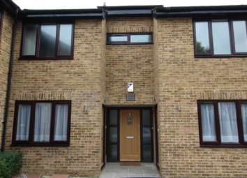 Thumbnail 1 bed property for sale in Archer Mews, Hampton Hill, Hampton