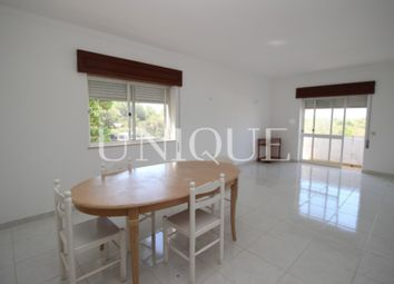 Thumbnail 2 bed apartment for sale in Salema, Budens, Vila Do Bispo