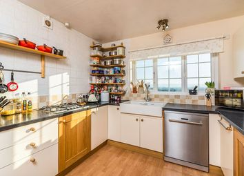 Thumbnail 4 bed bungalow for sale in Lairs Crescent, Snainton, Scarborough