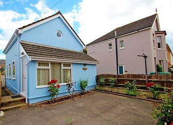 Thumbnail 2 bedroom property to rent in Livingstone Road, Southbourne, Bournemouth