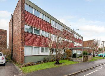 2 bed flat for sale in Eaton Court, Boxgrove Avenue, Guildford GU1