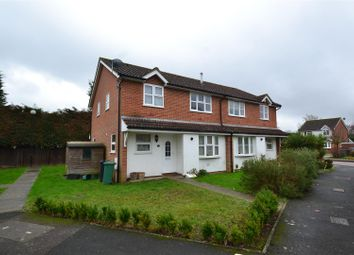 Thumbnail 2 bed property to rent in Stafford Place, Horley