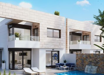 Thumbnail 3 bed villa for sale in Valencia, Alicante, Orihuela-Costa