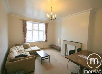 Thumbnail 2 bed flat to rent in Windsor Court, Golders Green