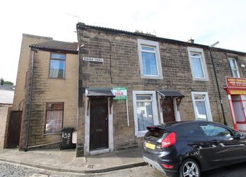 Thumbnail 7 bed flat for sale in Bowsden Terrace, Gosforth, Newcastle Upon Tyne