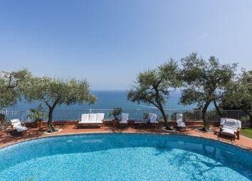 Thumbnail 5 bed villa for sale in Ameglia, Santa Croce, Ameglia, La Spezia, Liguria, Italy