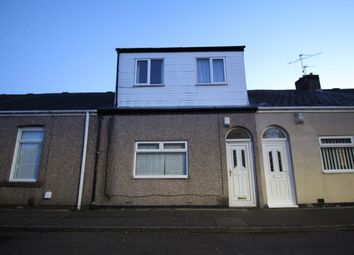 Thumbnail 3 bedroom terraced house for sale in Kings Place, Millfield, Sunderland
