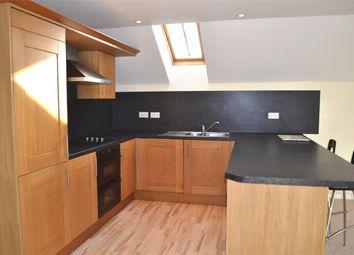 Thumbnail 2 bed flat to rent in The Cake Loft, Blaisdon Lane, Blaisdon