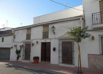 Thumbnail 8 bed town house for sale in Estepona, Estepona, Spain