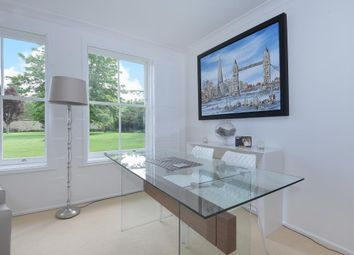 Thumbnail 2 bed flat for sale in Stratton Audley Manor, Stratton Audley