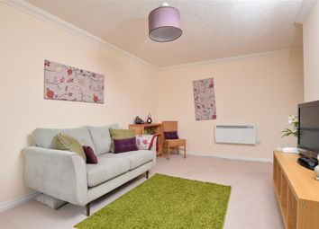 Thumbnail 1 bed property for sale in Brambledown Road, Wallington, Surrey
