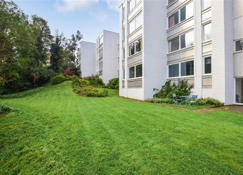 Thumbnail 2 bed flat for sale in Riverside, Dorking, Surrey
