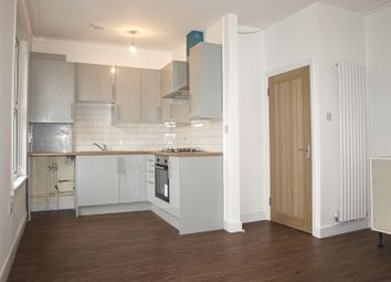 Thumbnail 1 bed flat to rent in Brooke Road, London, Stoke Newington