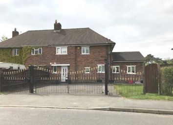 Thumbnail Room to rent in Northfield Drive, Coalville
