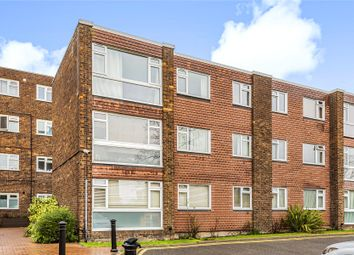 Thumbnail 1 bed flat for sale in Tara Court, Court Downs Road, Beckenham