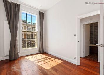 Thumbnail 2 bedroom flat to rent in Holland Road, Kensington, London