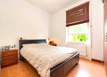 Thumbnail 1 bedroom flat to rent in Mildmay Grove South, London