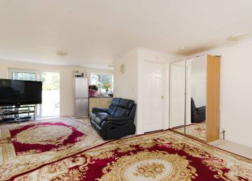 Thumbnail 5 bed property for sale in Chantry Road, Harrow