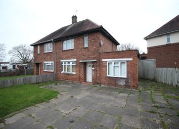 Thumbnail 7 bed terraced house to rent in Westlea Road, Leamington Spa
