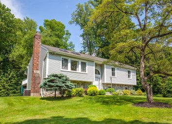 Thumbnail Property for sale in 119 Pierce Drive Pleasantville Ny 10570, Pleasantville, New York, United States Of America