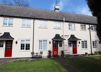 2 bed cottage for sale in Anglesey Street, Hednesford, Cannock WS12