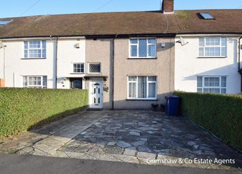 Thumbnail 3 bed property to rent in The Link, West Acton, London