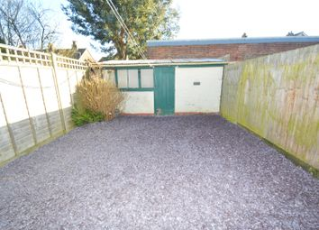 Thumbnail 2 bedroom semi-detached house for sale in Forge Road, Southborough, Tunbridge Wells